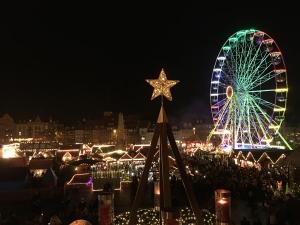 Weihnachtsmarkt_Erfurt